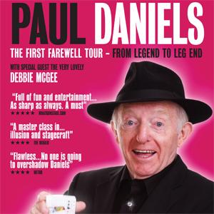 Paul-Daniels-Farewell.jpg