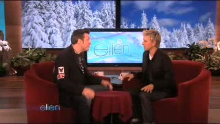 on Ellen.jpg