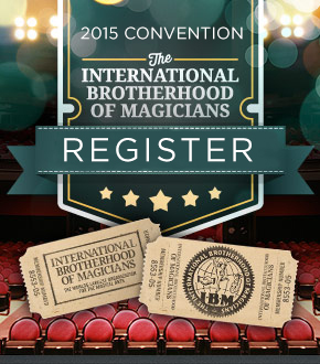 Click on the image above fore more information on the 2015 I.B.M. convention and to see who will be performing. Register now to save money before the rates go up on March 1, 2015