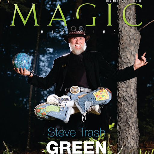 MAGIC cover.jpg