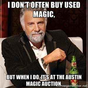 most interesting auction.jpg