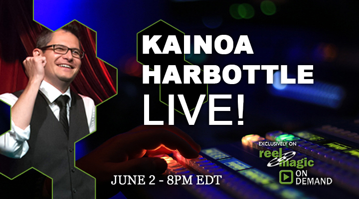 Harbottle-Live-Player-Size-Banner.jpg