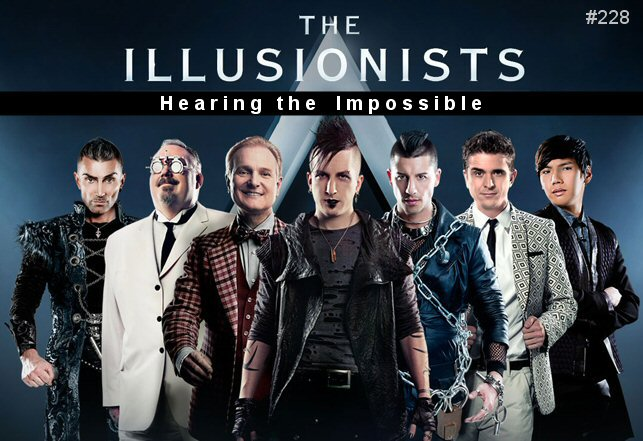 Illusionists banner.jpg