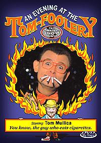 mullica-tomfoolery-dvd.jpg