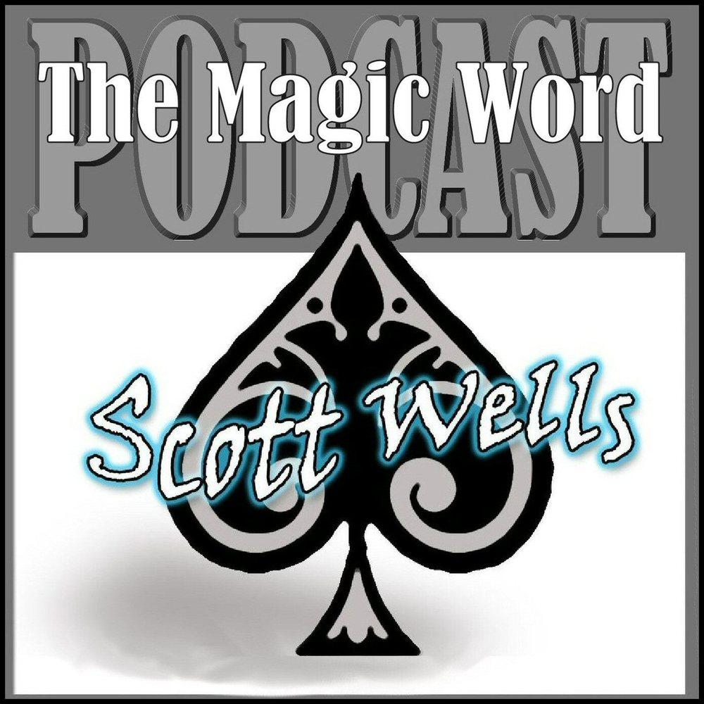 The magic of words: a conspiracy to trade