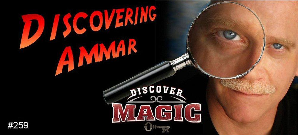 ammar banner final.jpg