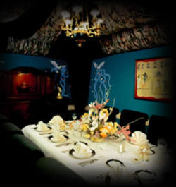 Magic Island table.jpg