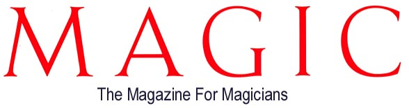 Magic Magazine Logo!.jpg