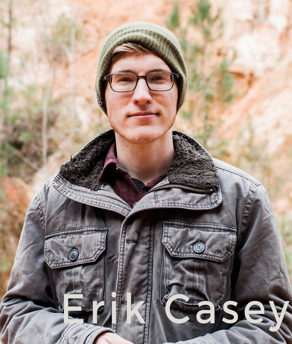 Erik Casey.jpg