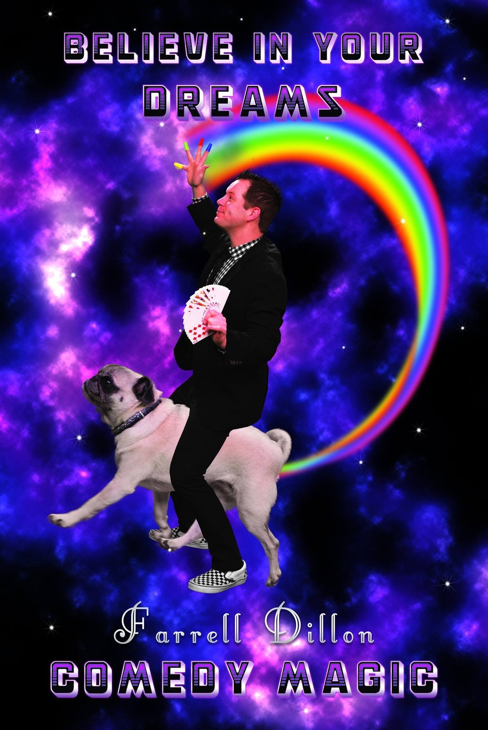 riding the rainbow.JPG