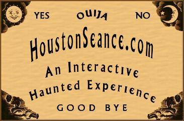 _wsb_366x241_HoustonSeance+t-shirt+design.jpg