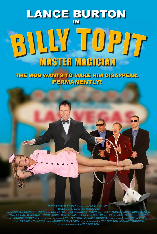 BillyTopitPosterWeb.jpg