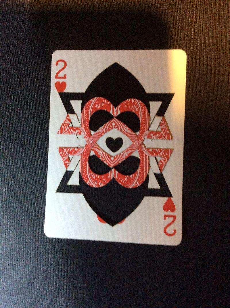 cut card.JPG