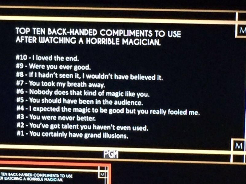 3 - top ten compliments.JPG