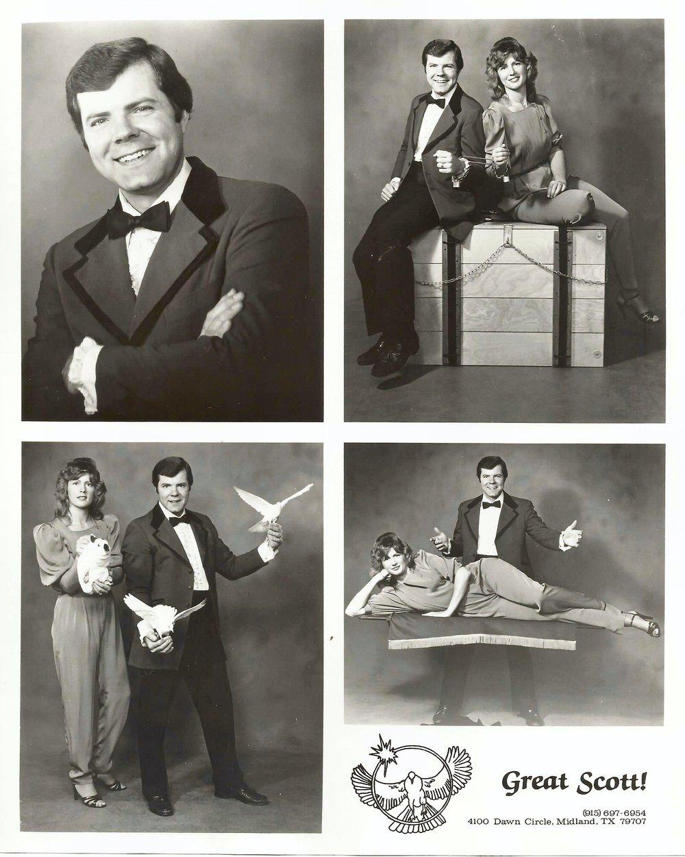 Scott Wells collage.jpg