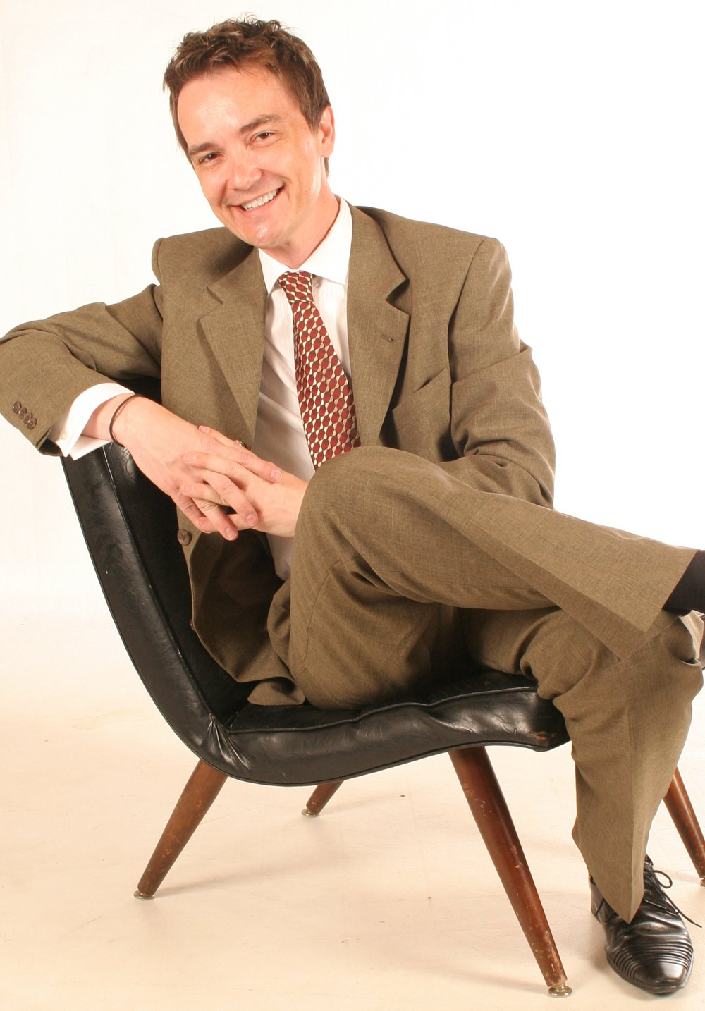 brown suit chair-cropped.jpg