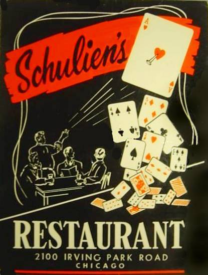 menu-chicago-schuliens-restaurant-2100-irving-park-road-c1960.jpg