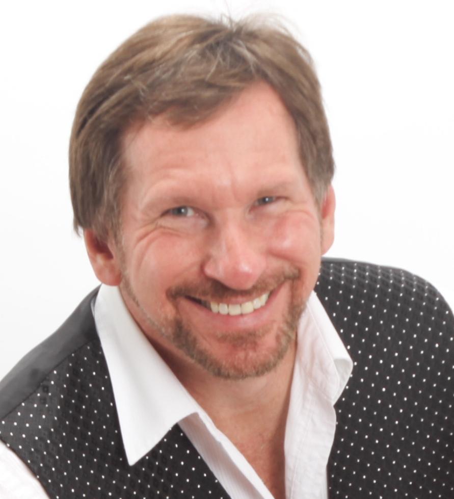 Jeff Sikora