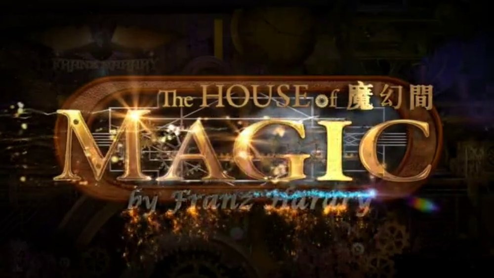 House of Magic vimeo screen shot.jpg
