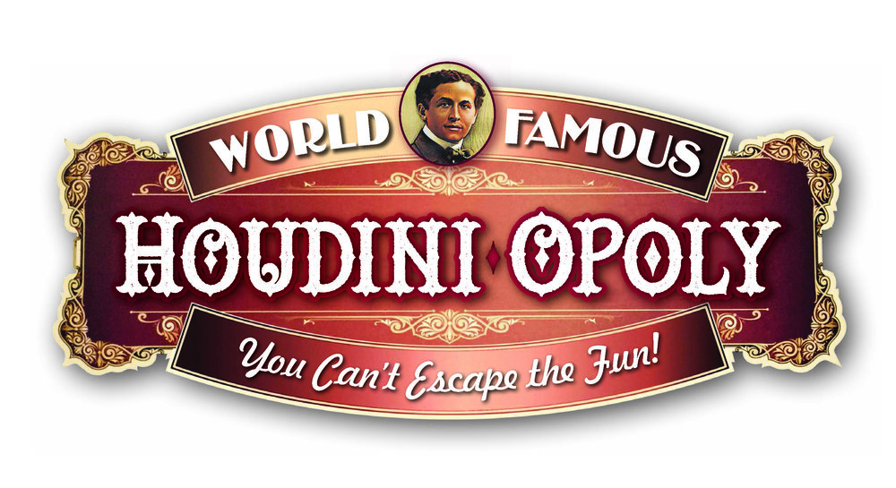 Houdini-Opoly logo.jpg