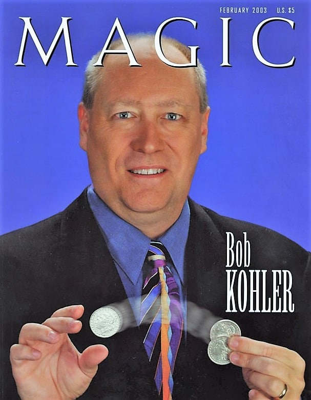 Bob-KOHLER on MAGIC.jpg