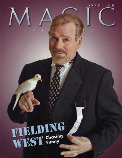 magic_magazine_cover.jpg