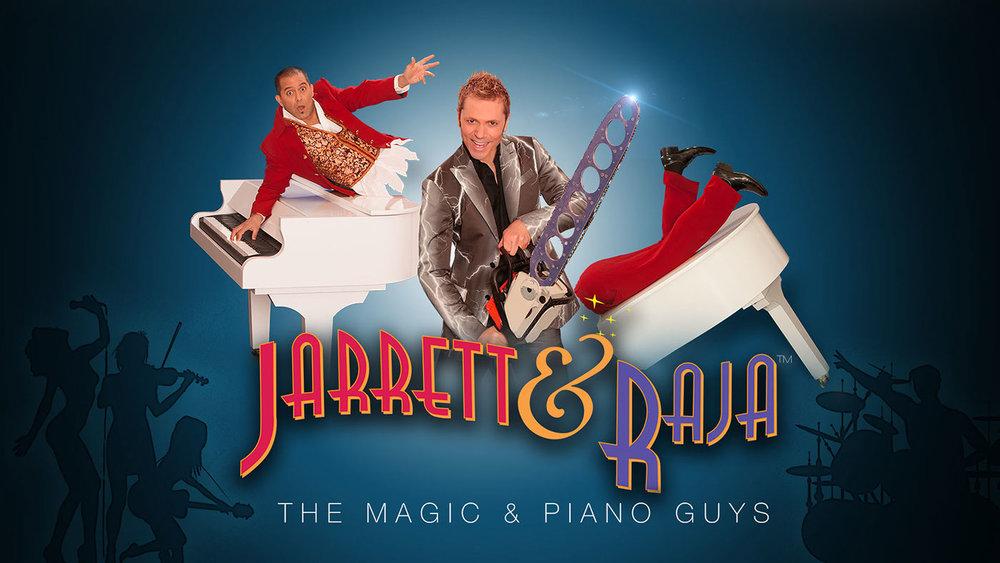 magic and piano guys.jpg