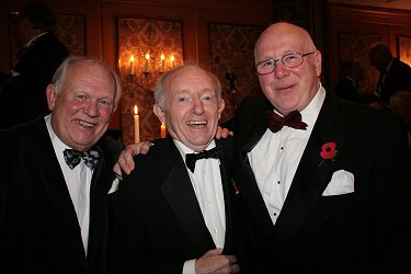 Magic Men-Terry Herbert, Paul Daniels & Mike Cassidy.jpg