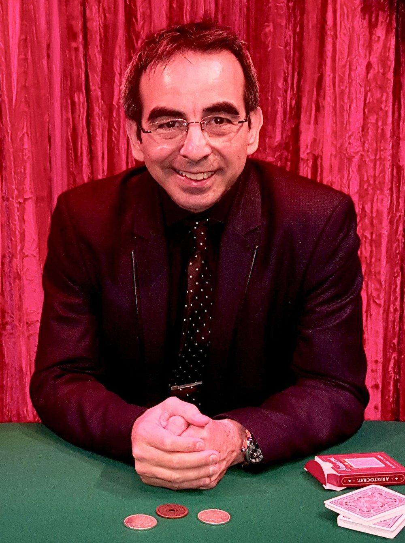 Armando at the table portrati.jpg