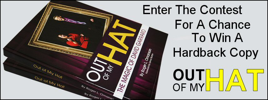 Limited time to enter the contest. Click on the link below to enter the contest.