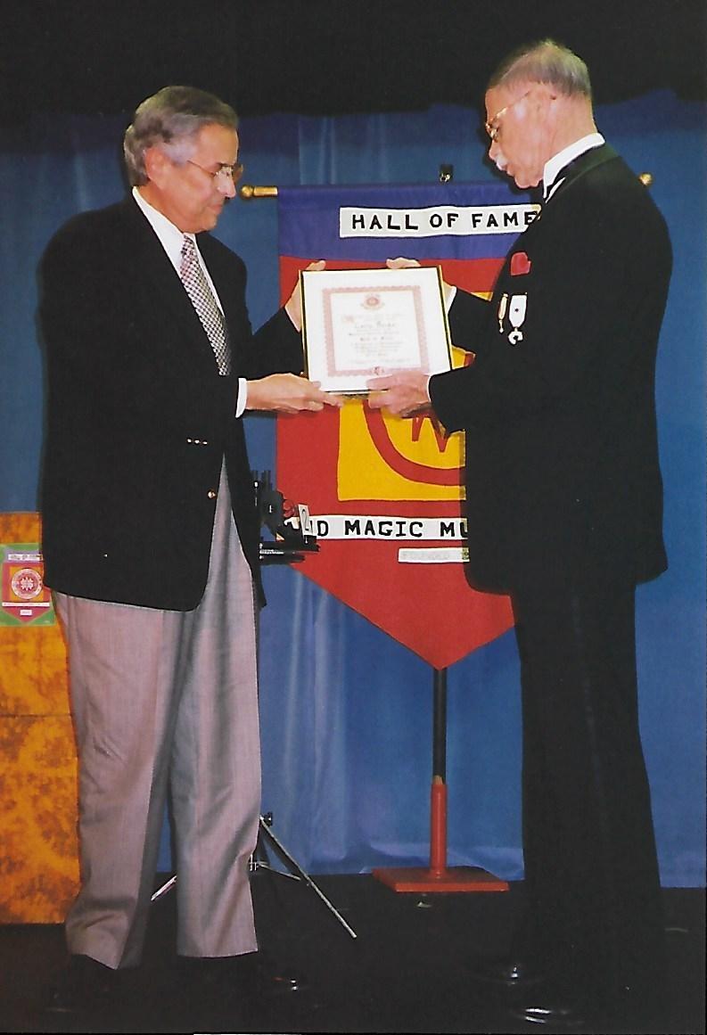 Hall of Fame 1.jpg