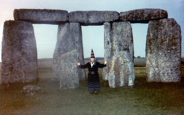 Merlin at Stone Henge.jpg