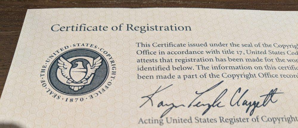 copyright-certificate.jpg