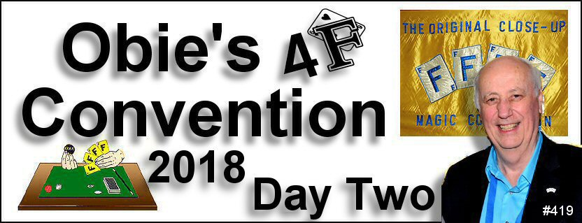 Day Two banner 2018.jpg