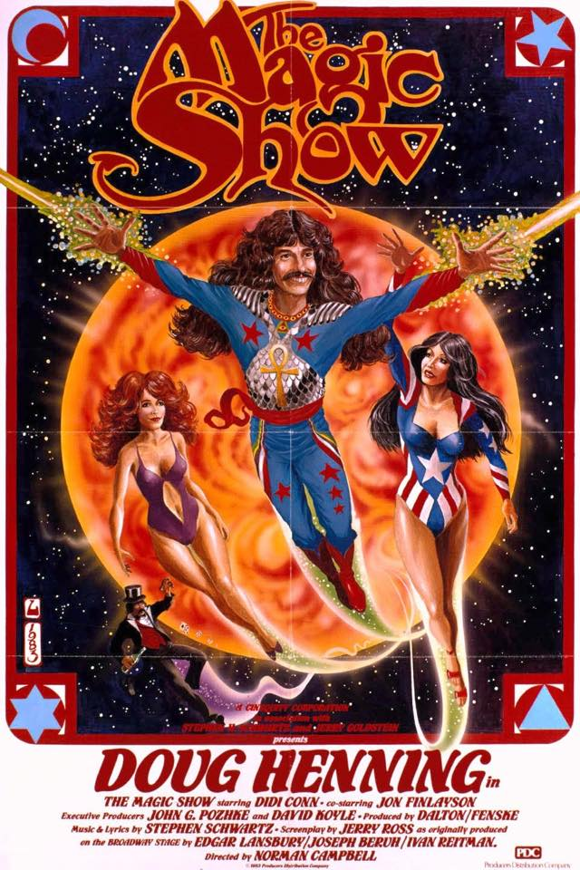 The Magic Show poster.jpg