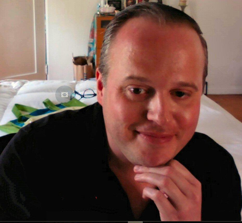 Neil Skype call.jpg