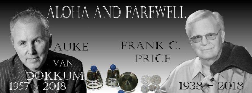 RIP Frank and Auke.jpg