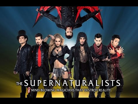 Supernaturalists.jpg