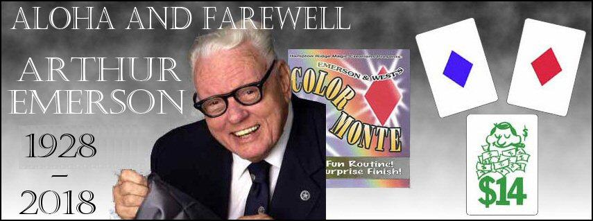 Arthur Emerson RIP.jpg
