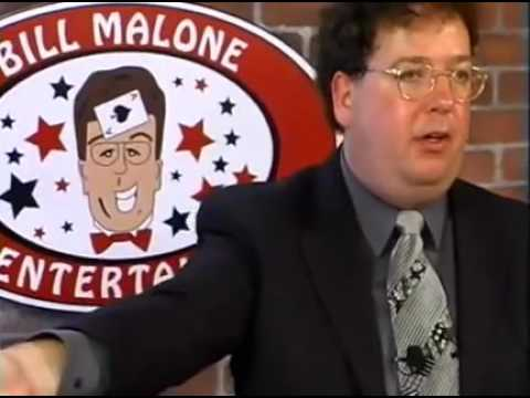 Bill Malone 1.jpg