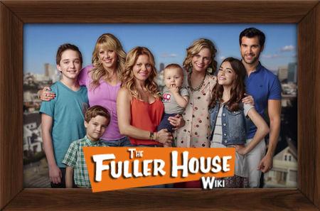 Fuller House opening credits.jpg