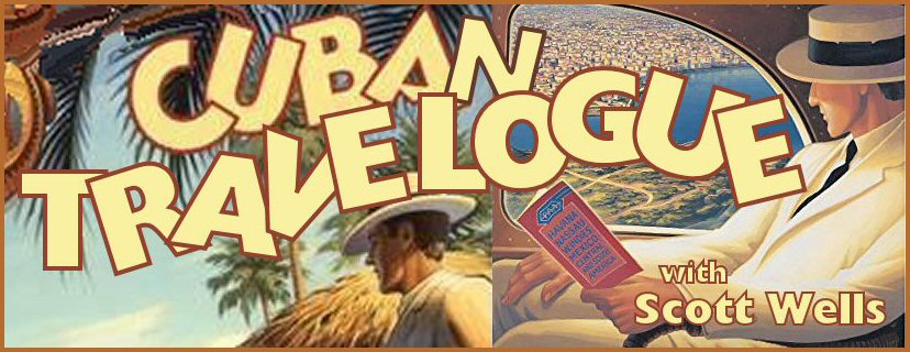 Cuba Travelogue banner.jpg