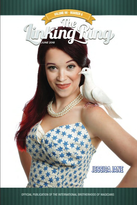 TLR cover.jpg