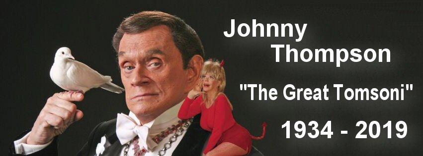 Johnny Thompson.jpg