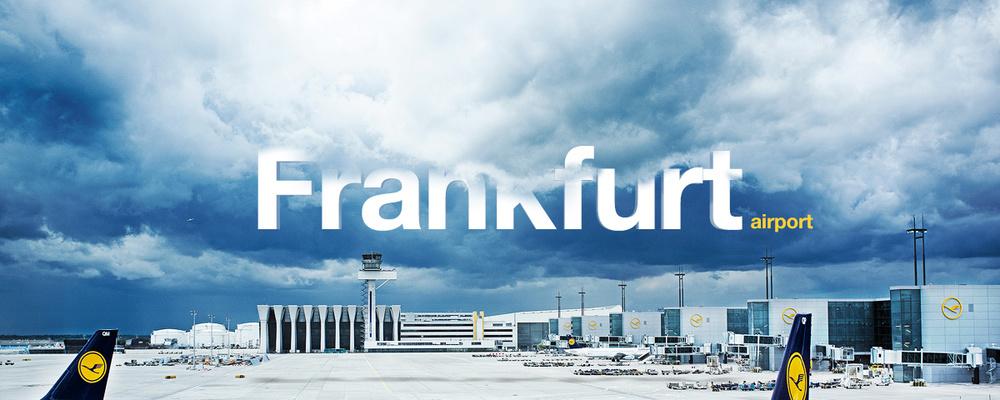 Frankfurt_Cover.jpg
