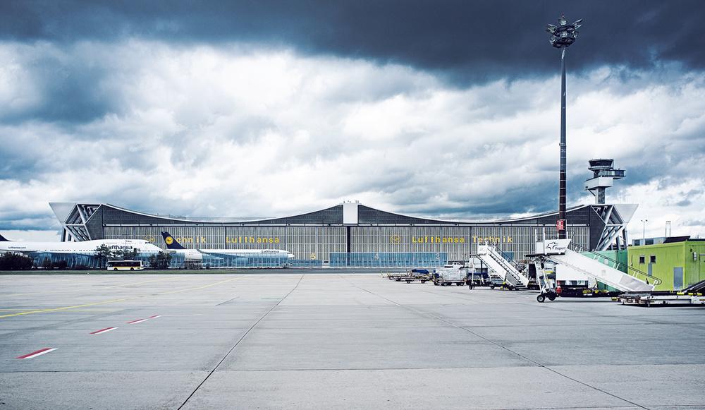 FrankfurtAirport_001.jpg
