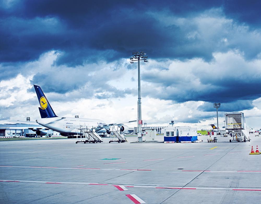 FrankfurtAirport_003.jpg