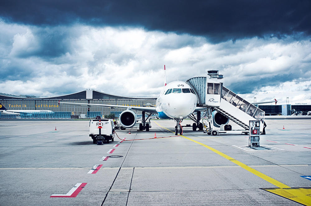 FrankfurtAirport_004.jpg