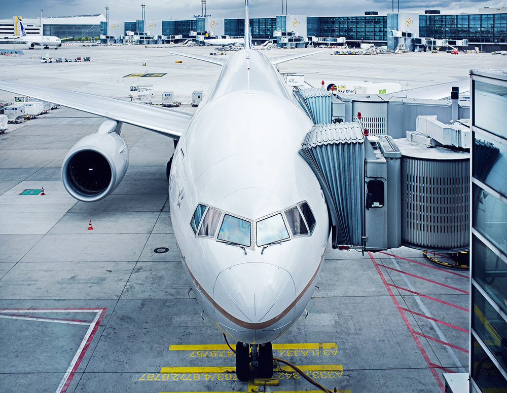 FrankfurtAirport_005.jpg
