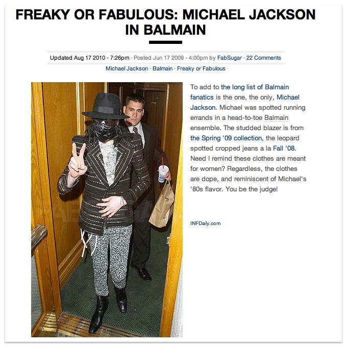 MichaelJackson_Balmain.jpg